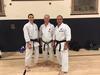Fall 2018 Guest Instructors