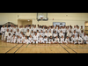 Spring Camp 2019 Group Photo
